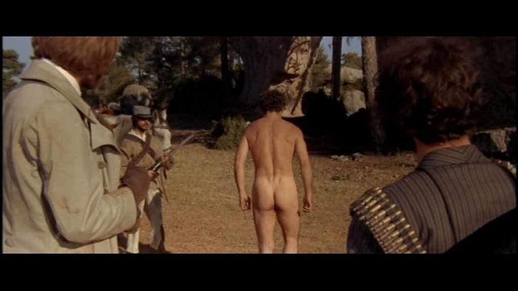 Il Mercenario - Jack Palance